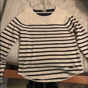 Burberry Men's sweater